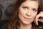 Sarah Champion - Mezzo Soprano - © Studio 52 - Low res