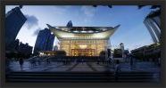 shanghai-grand-theatre