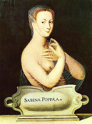 300px-Sabina-poppaea