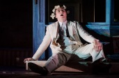 Albert Herring - Bradley Smith as Albert. Credit Robert Workman