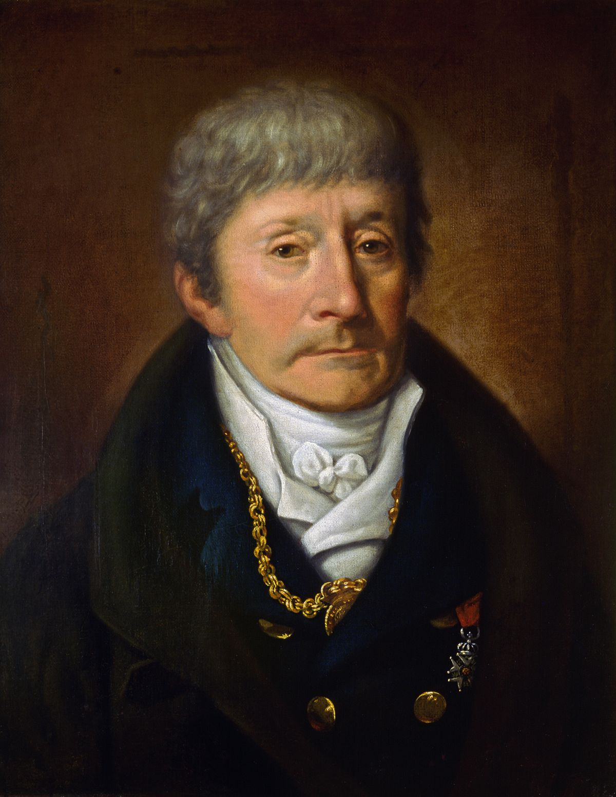 Antonio_Salieri_painted_by_Joseph_Willibrord_Mähler